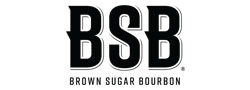 Brown Sugar Bourbon