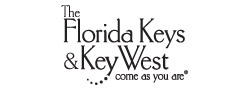 The Florida Keys and Key West