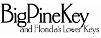 The Tourist Development Council of Big Pine and Lower Keys