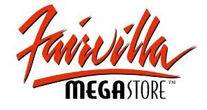 Fairvilla Megastore - Key West