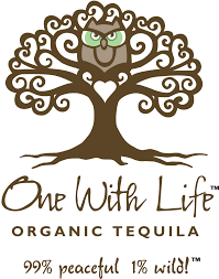 One With Life Tequila
